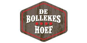 Logo De Bollekeshoef