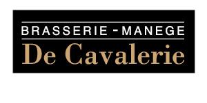 Logo De Cavalerie