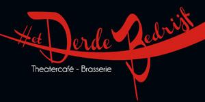 Logo Het Derde Bedrijf