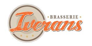 Logo Iverans