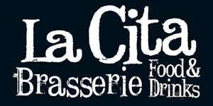 Logo La Cita
