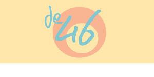 Logo De 46