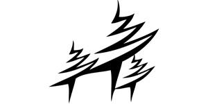 Logo Koor Dennegalm