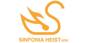 Logo Sinfonia Heist