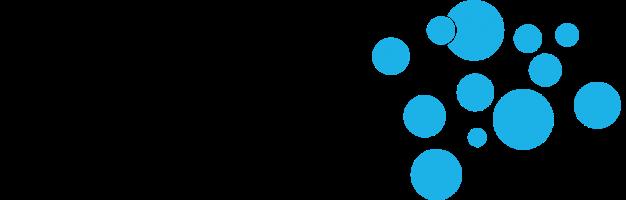 Logo Duikschool Aronnax