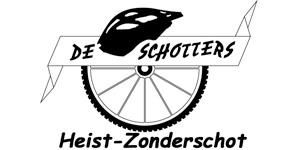 Logo MTB De Schotters