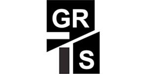 Logo GRIS - 11.11.11-comité