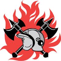 Logo Vriendenkring Brandweer Heist-op-den-Berg