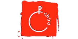 Logo Chiro Booischot