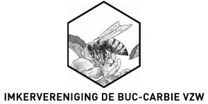 Logo Imkervereniging De Buc-Carbie