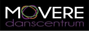 Logo Movere