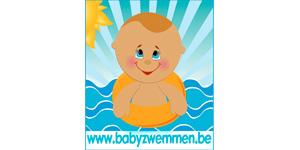 Logo Babyzwemmen
