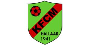 Logo KFCM Hallaar Molenzonen