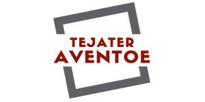 Logo Tejater Aventoe