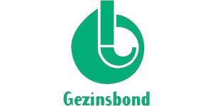 Logo Gezinsbond Wiekevorst - Itegem