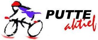 Logo Wielerploeg Putte Aktief