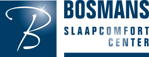 Bosmans Slaapcomfort Center